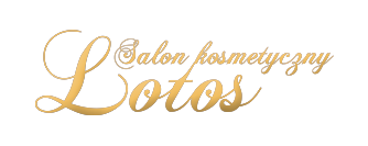 Salon Lotos